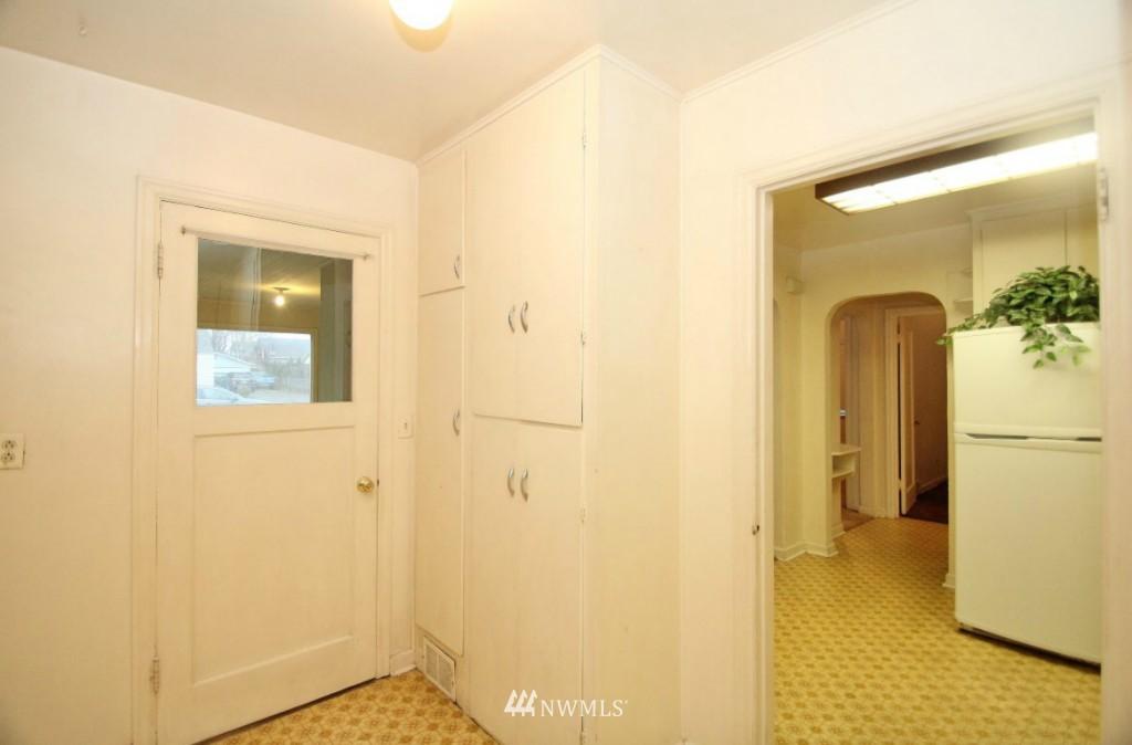 Sold Property | 1626 10th Street Marysville, WA 98270 12