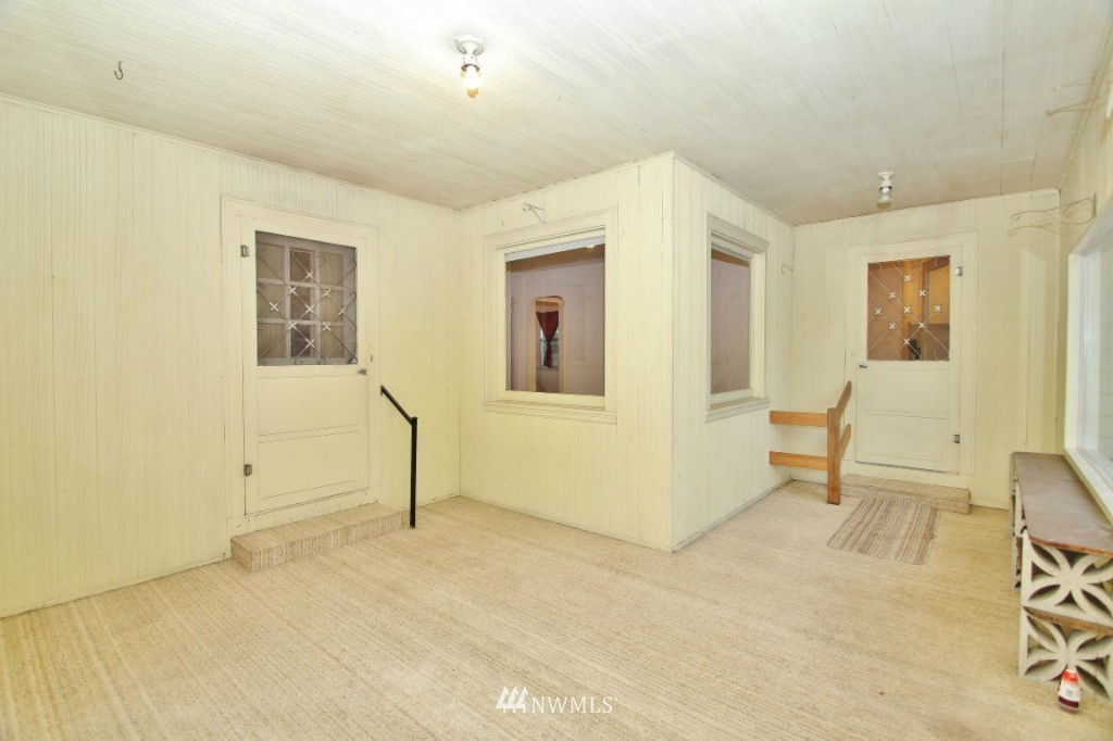 Sold Property | 1626 10th Street Marysville, WA 98270 13