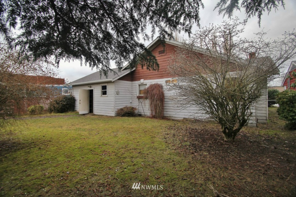 Sold Property | 1626 10th Street Marysville, WA 98270 14