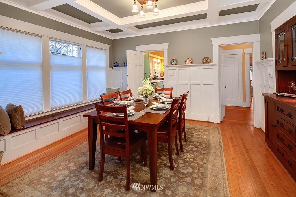 Sold Property | 1113 NE Ravenna Boulevard Seattle, WA 98105 6