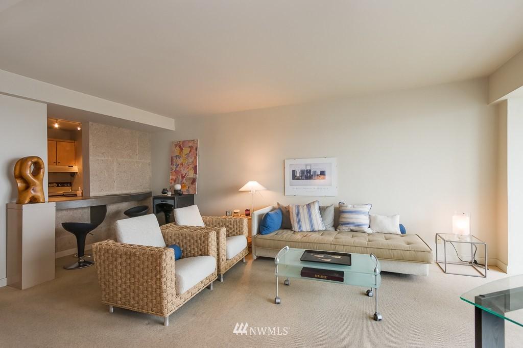 Sold Property | 308 E Republican  Street #406 Seattle, WA 98102 2