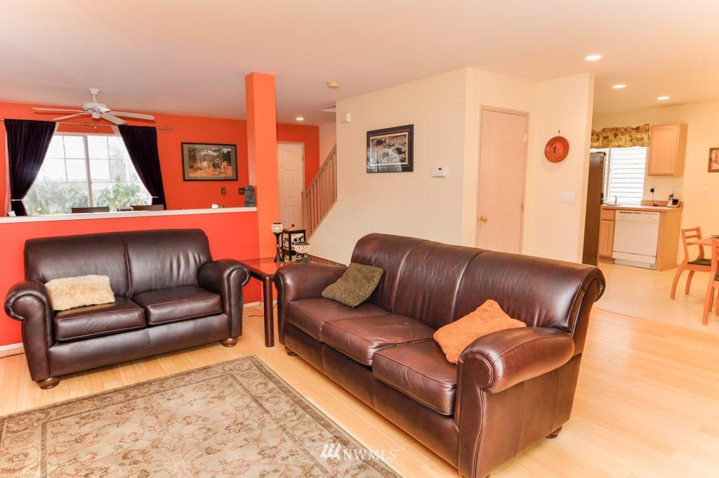 Sold Property | 7024 Autumn Avenue SE Snoqualmie, WA 98065 4