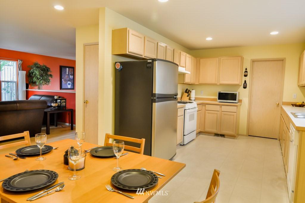 Sold Property | 7024 Autumn Avenue SE Snoqualmie, WA 98065 5