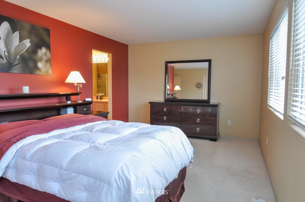 Sold Property | 7024 Autumn Avenue SE Snoqualmie, WA 98065 7