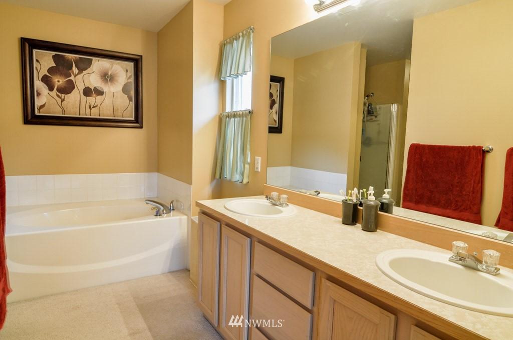 Sold Property | 7024 Autumn Avenue SE Snoqualmie, WA 98065 8