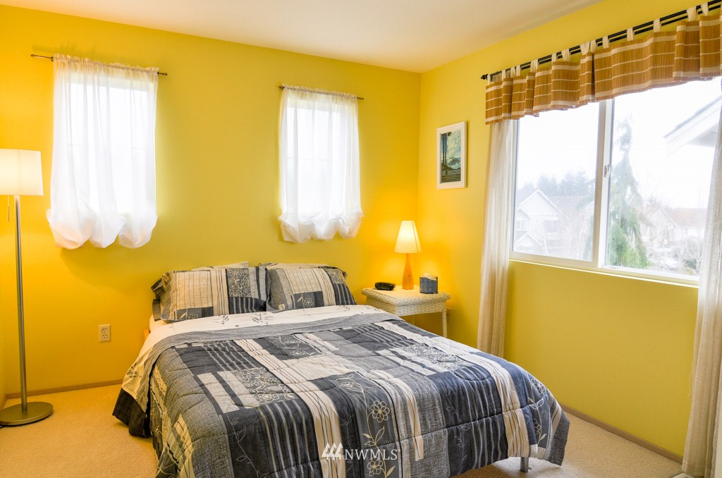 Sold Property | 7024 Autumn Avenue SE Snoqualmie, WA 98065 10