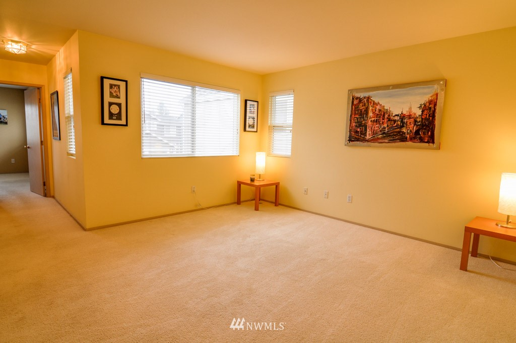 Sold Property | 7024 Autumn Avenue SE Snoqualmie, WA 98065 12