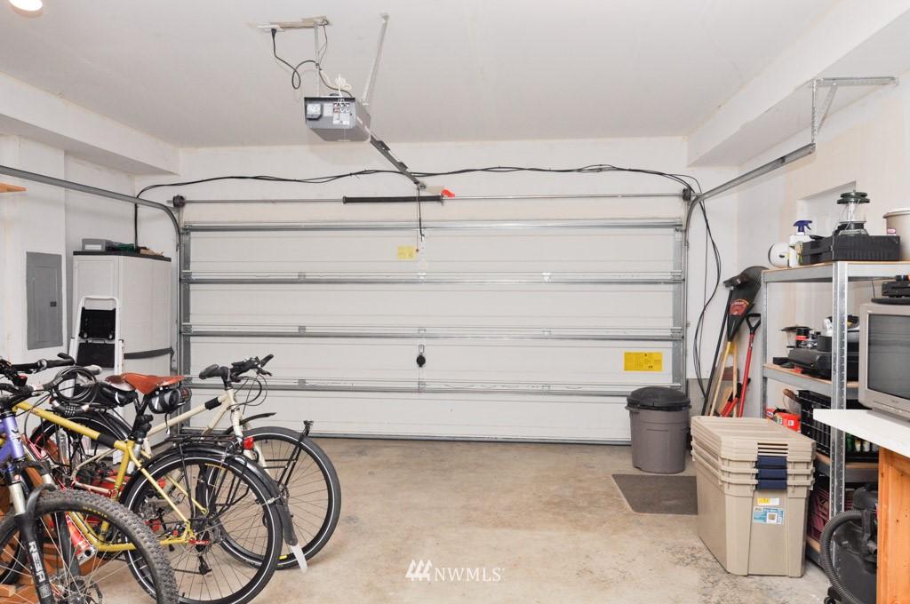 Sold Property | 7024 Autumn Avenue SE Snoqualmie, WA 98065 13
