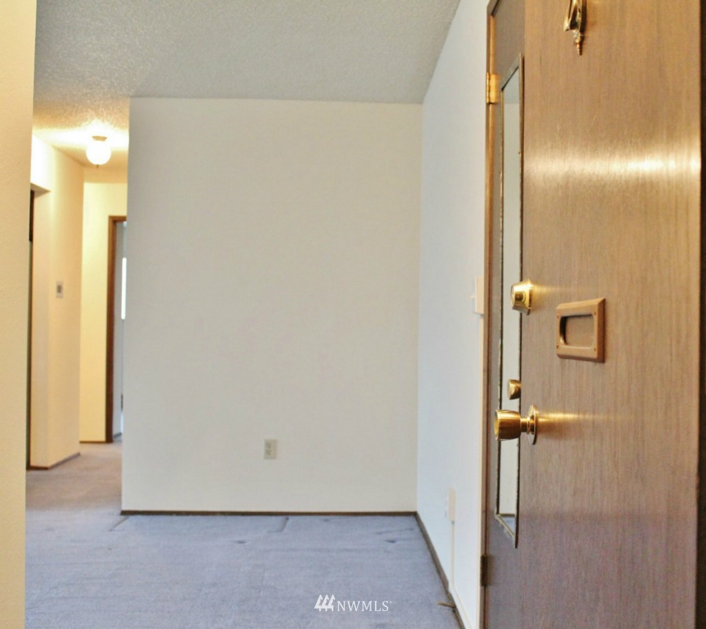 Sold Property   6110 24th Avenue NW #106 Seattle, WA 98107 1