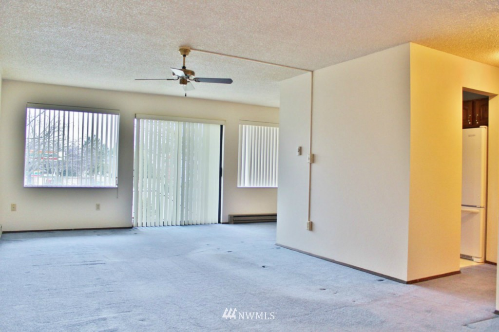 Sold Property   6110 24th Avenue NW #106 Seattle, WA 98107 2