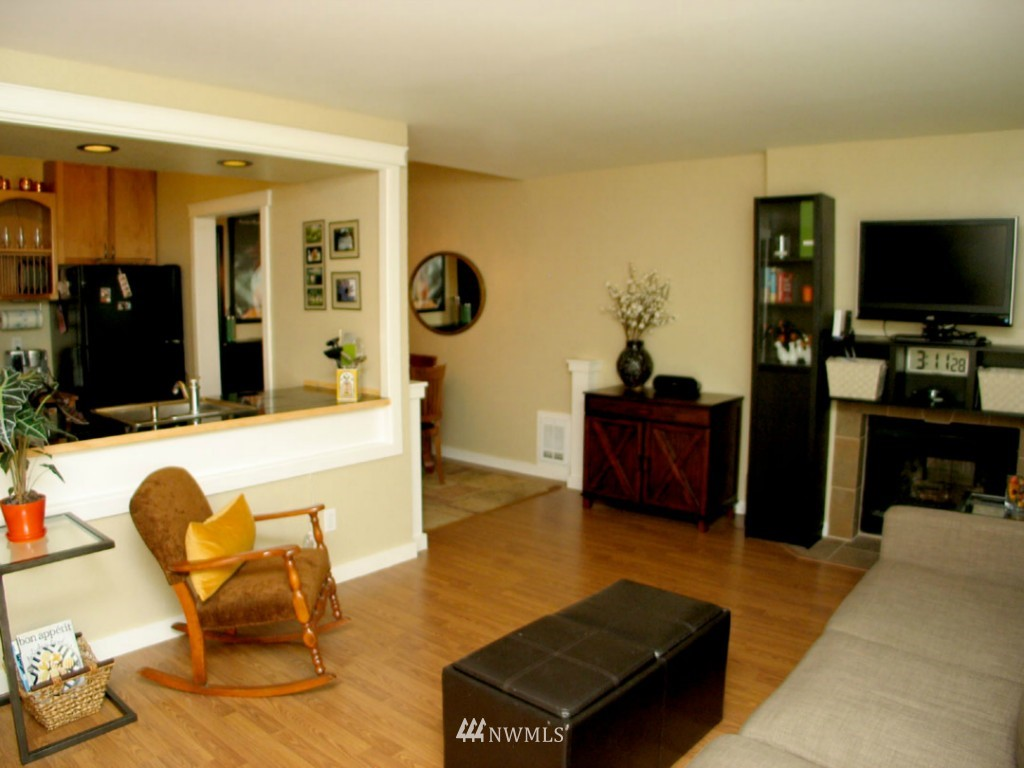 Sold Property | 3609 14th Avenue W #G1 Seattle, WA 98119 0