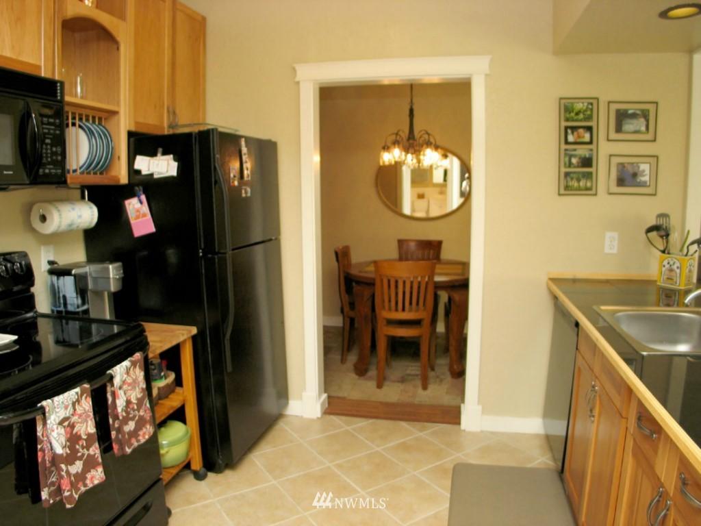 Sold Property | 3609 14th Avenue W #G1 Seattle, WA 98119 2