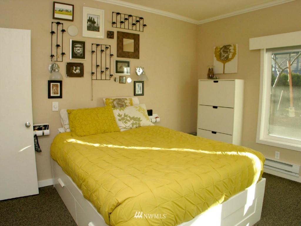 Sold Property | 3609 14th Avenue W #G1 Seattle, WA 98119 5
