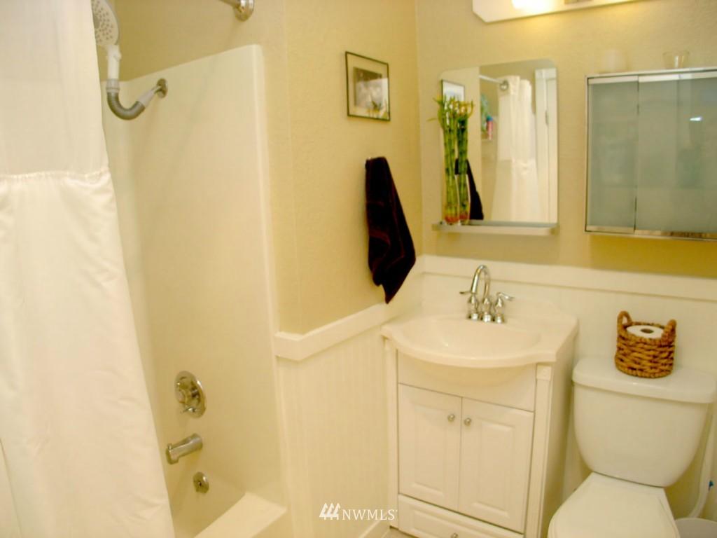 Sold Property | 3609 14th Avenue W #G1 Seattle, WA 98119 7