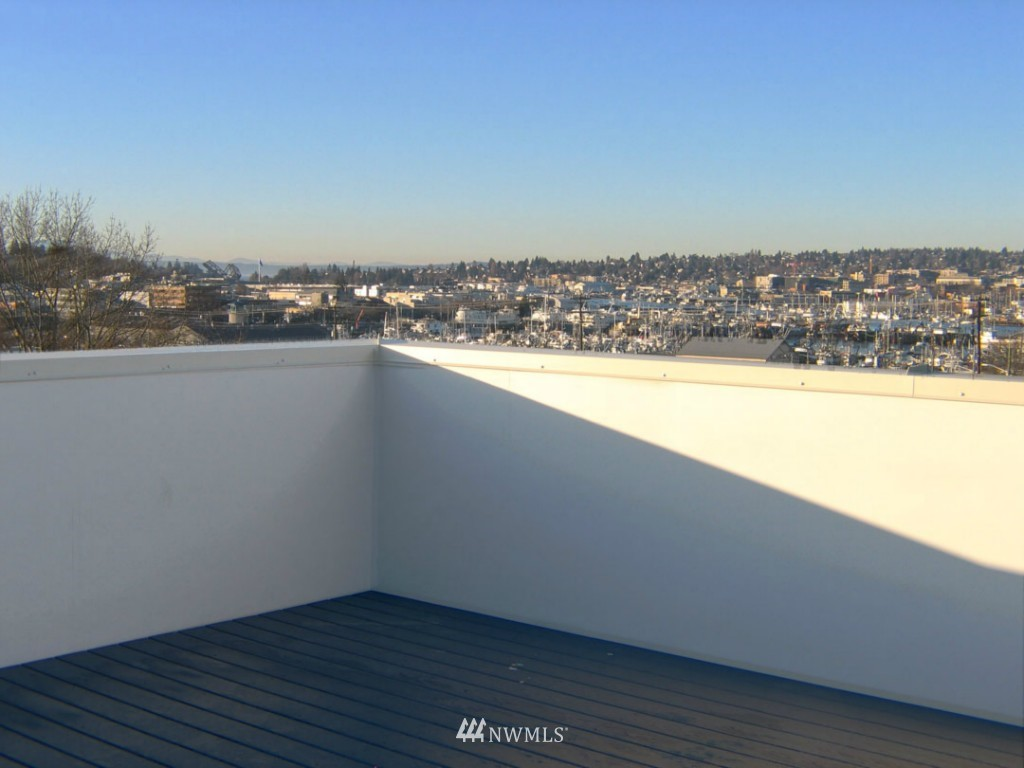 Sold Property | 3609 14th Avenue W #G1 Seattle, WA 98119 10