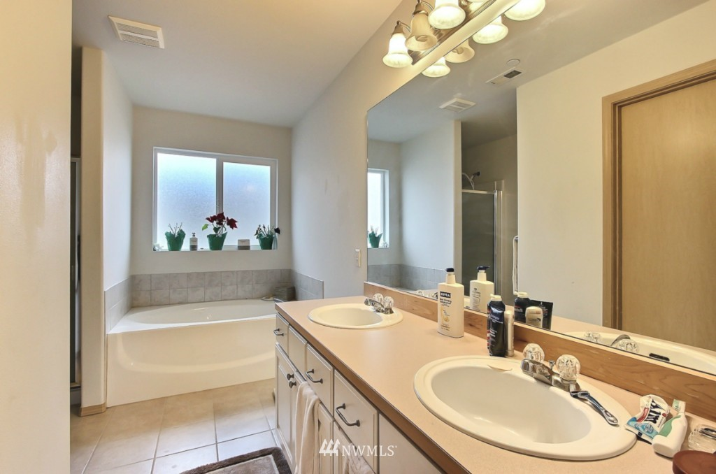 Sold Property | 3052 McAllister Street Dupont, WA 98327 1