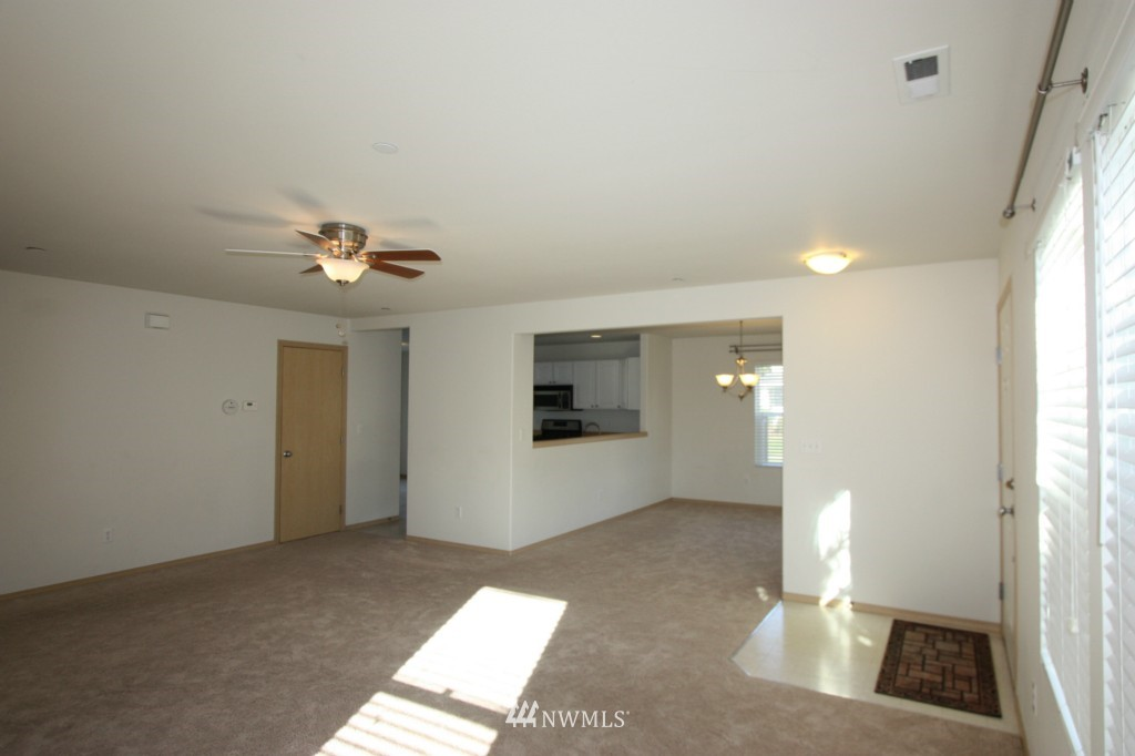 Sold Property | 3052 McAllister Street Dupont, WA 98327 3