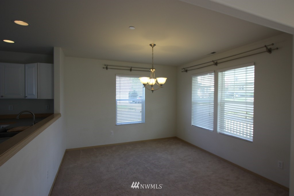 Sold Property | 3052 McAllister Street Dupont, WA 98327 4