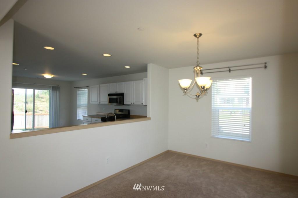 Sold Property | 3052 McAllister Street Dupont, WA 98327 5