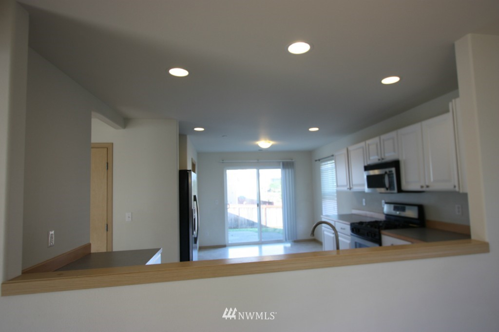Sold Property | 3052 McAllister Street Dupont, WA 98327 6