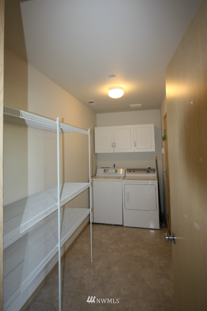 Sold Property | 3052 McAllister Street Dupont, WA 98327 9