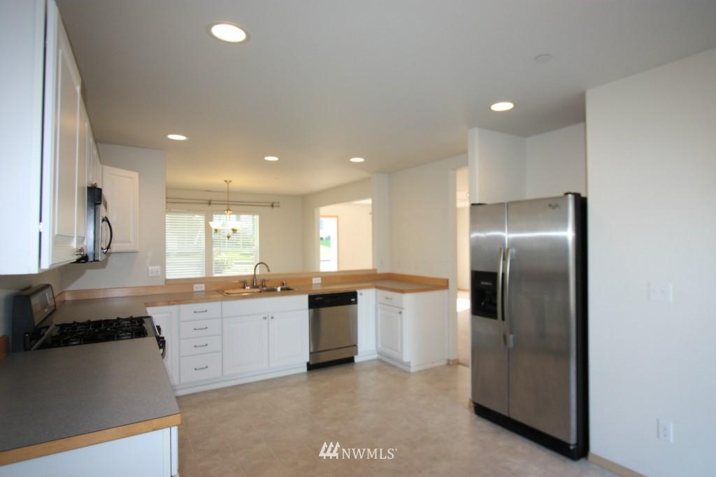 Sold Property | 3052 McAllister Street Dupont, WA 98327 10