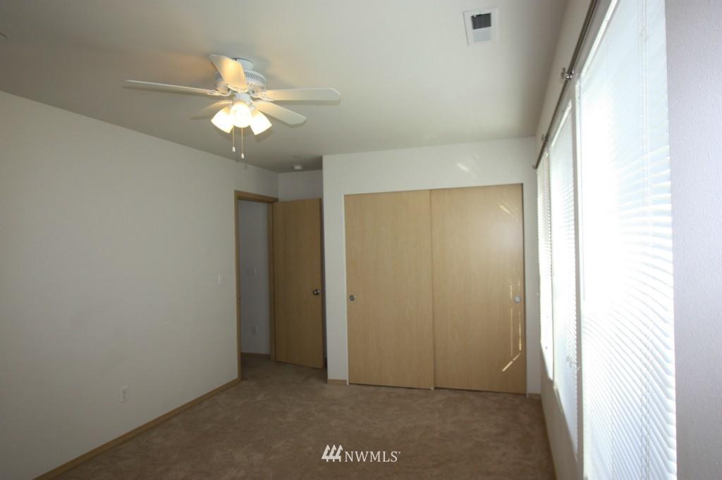 Sold Property | 3052 McAllister Street Dupont, WA 98327 12