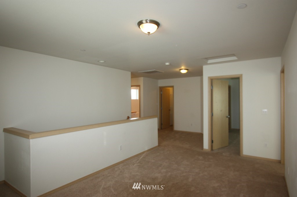 Sold Property | 3052 McAllister Street Dupont, WA 98327 13