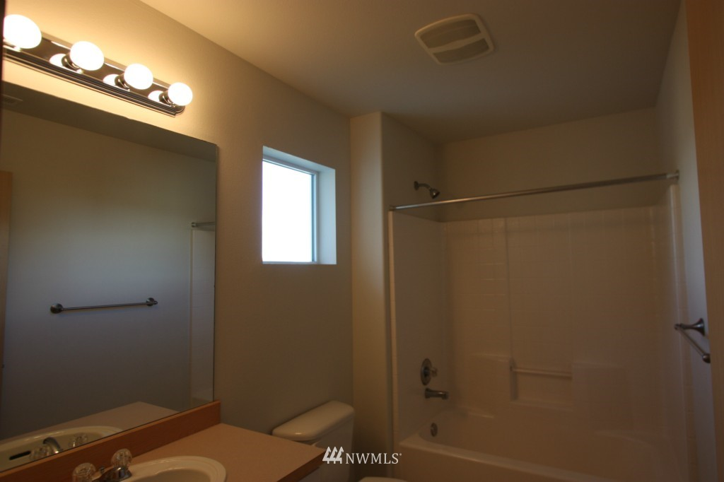 Sold Property | 3052 McAllister Street Dupont, WA 98327 14