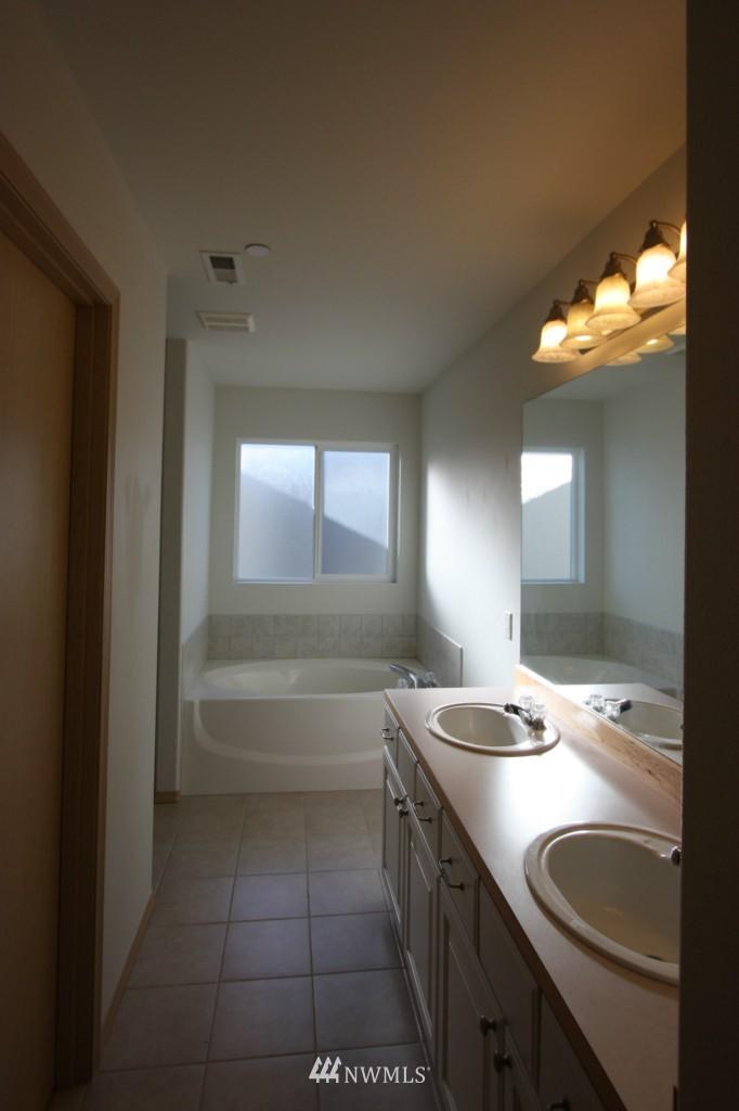 Sold Property | 3052 McAllister Street Dupont, WA 98327 15