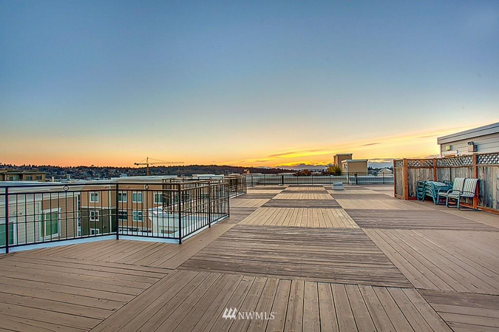 Sold Property   1525 NW 57th Street #319 Seattle, WA 98107 0