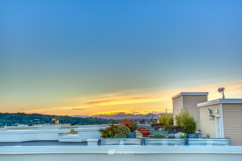Sold Property   1525 NW 57th Street #319 Seattle, WA 98107 11