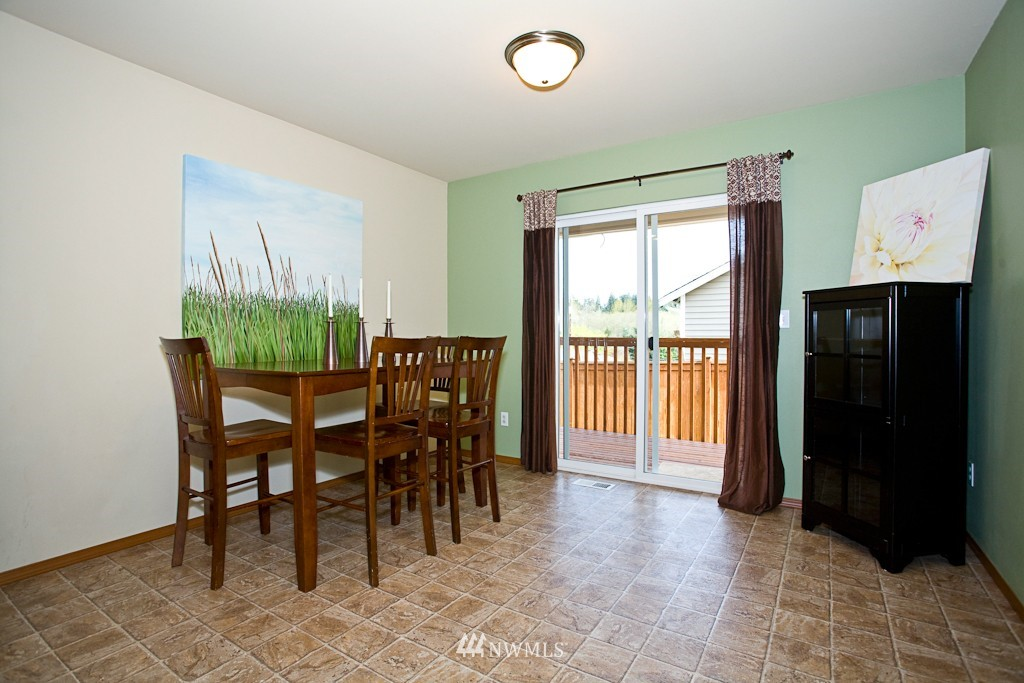 Sold Property | 15603 26th Place W #41 Lynnwood, WA 98087 8