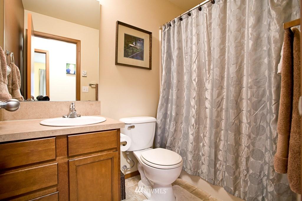 Sold Property | 15603 26th Place W #41 Lynnwood, WA 98087 9