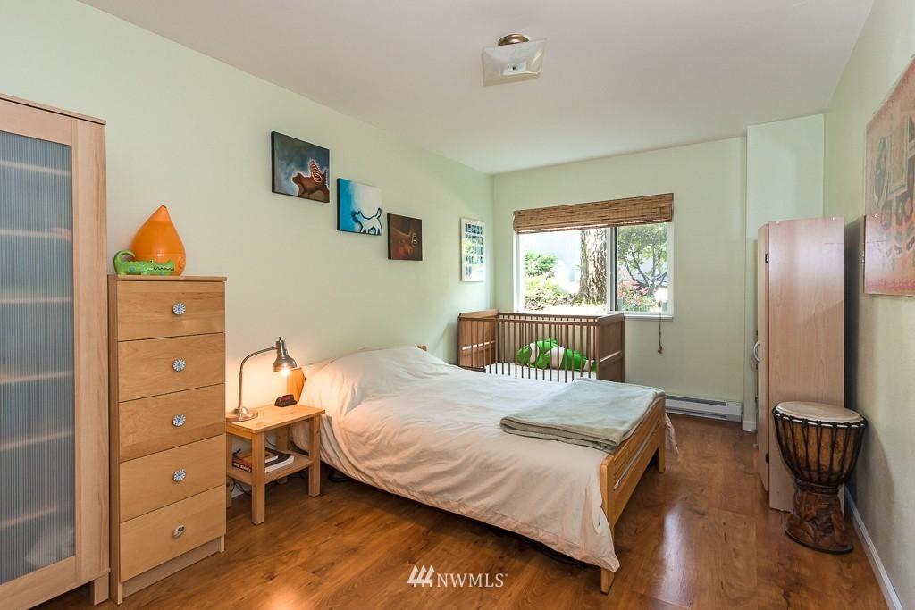 Sold Property | 308 E Republican Street #413 Seattle, WA 98102 6