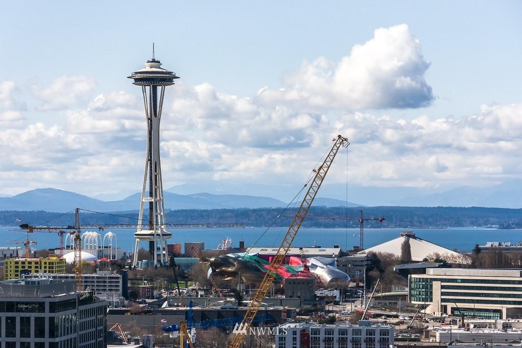 Sold Property | 308 E Republican Street #413 Seattle, WA 98102 15