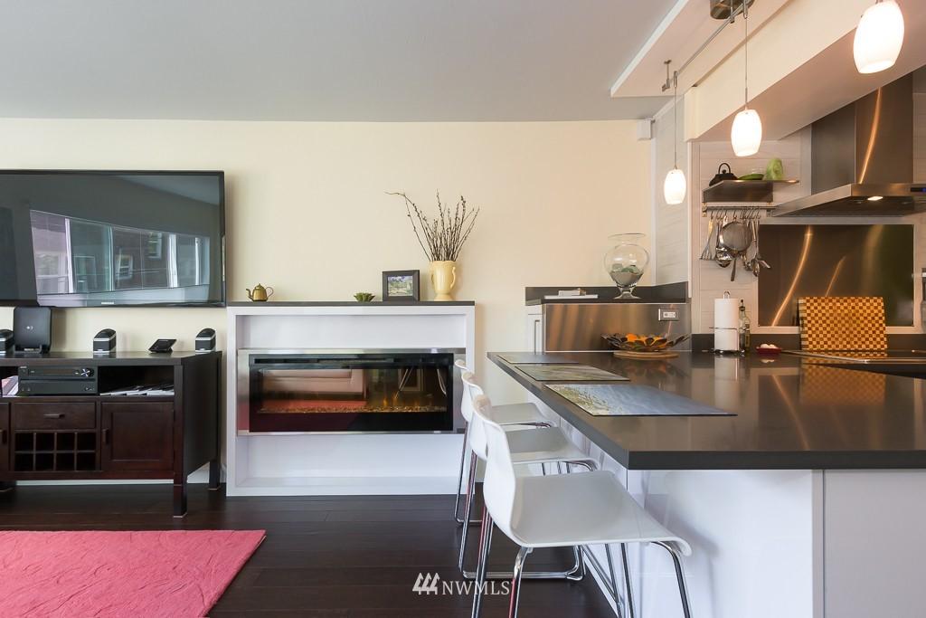 Sold Property | 308 E Republican Street #605 Seattle, WA 98102 0