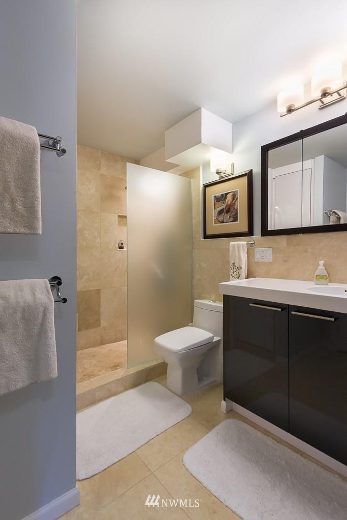 Sold Property | 308 E Republican Street #605 Seattle, WA 98102 15