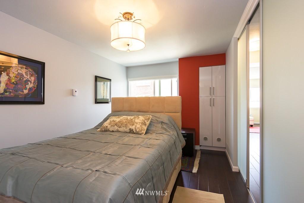 Sold Property | 308 E Republican Street #605 Seattle, WA 98102 12