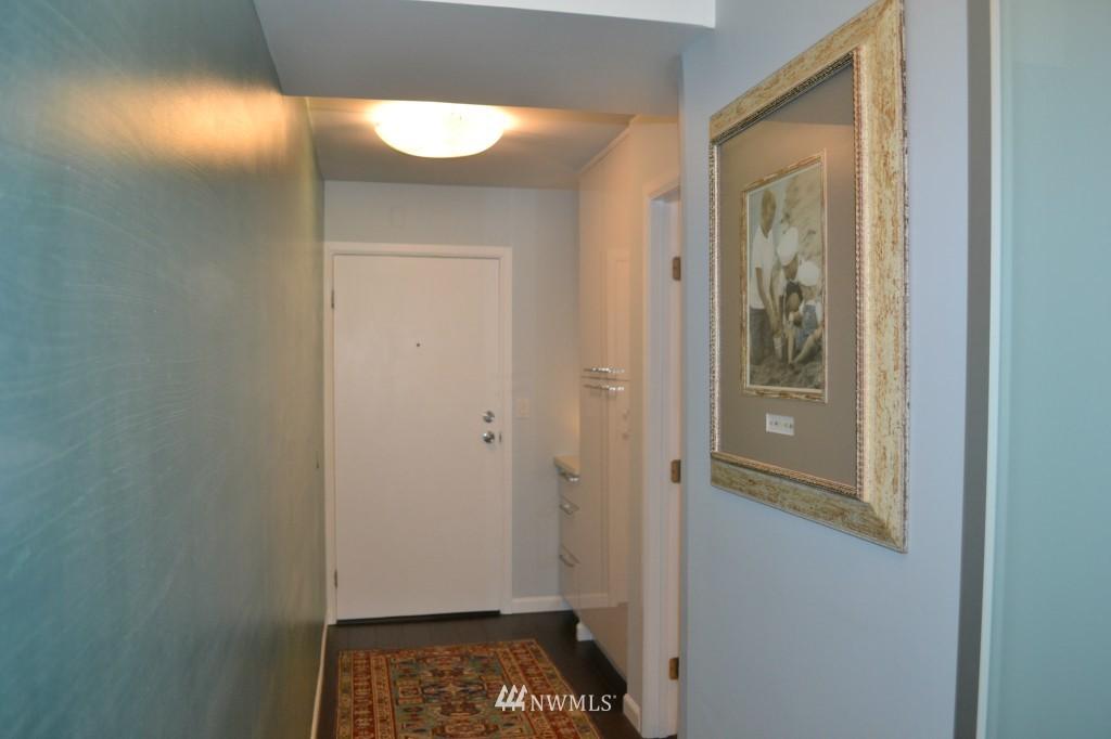 Sold Property | 308 E Republican Street #605 Seattle, WA 98102 18