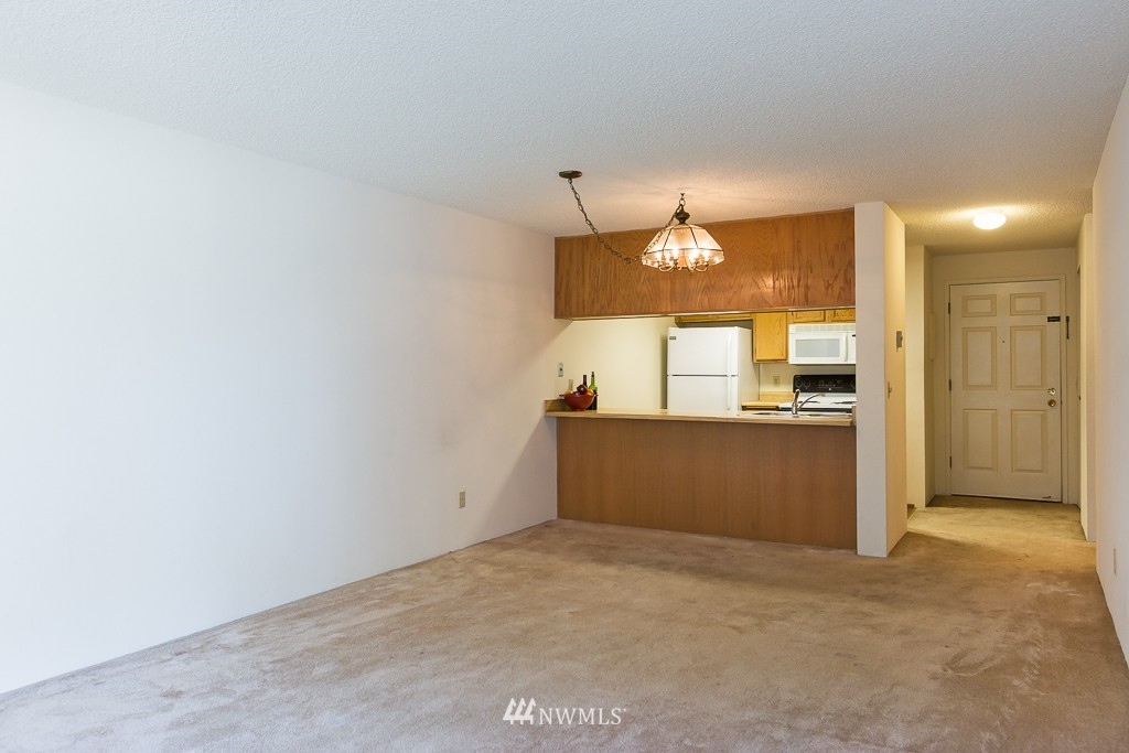 Sold Property | 10501 8th Avenue NE #134 Seattle, WA 98125 2