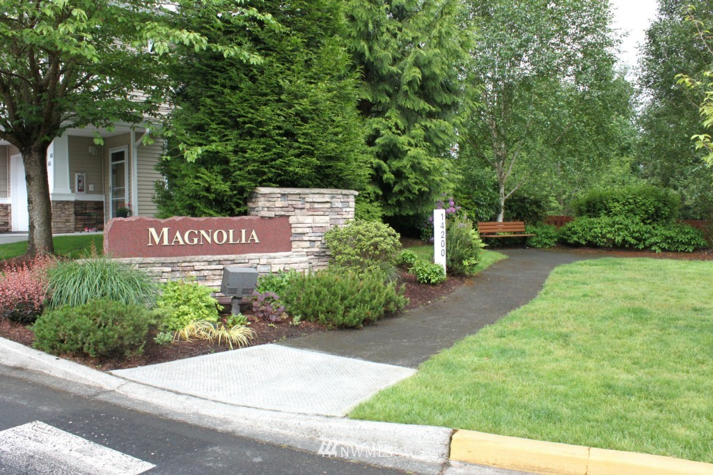 Sold Property | 14200 69th Drive SE #A4 Snohomish, WA 98296 1