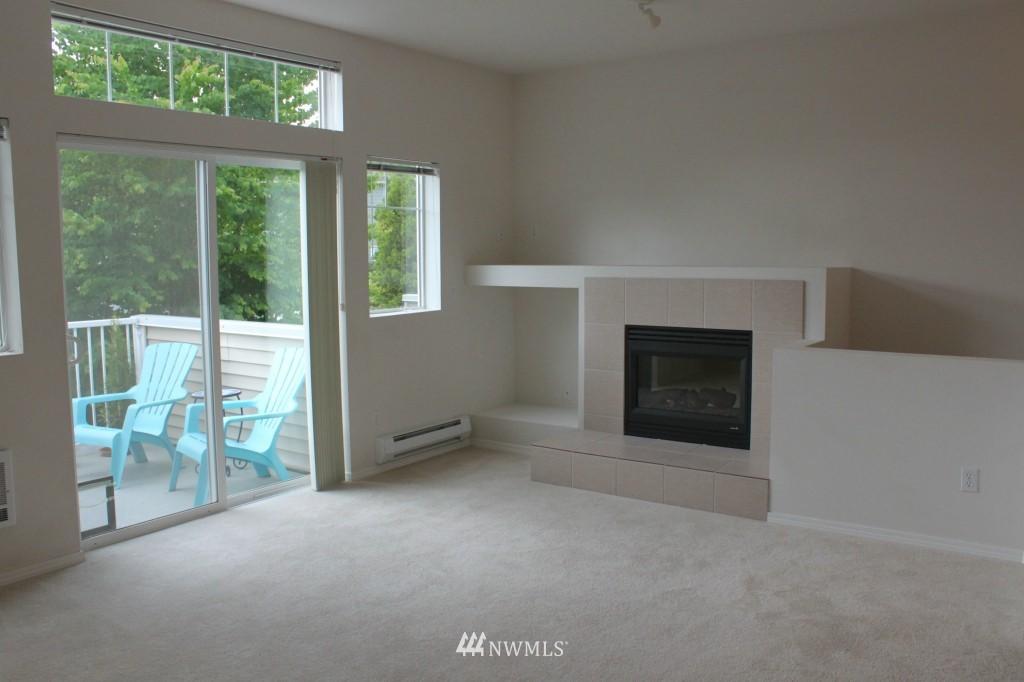 Sold Property | 14200 69th Drive SE #A4 Snohomish, WA 98296 2
