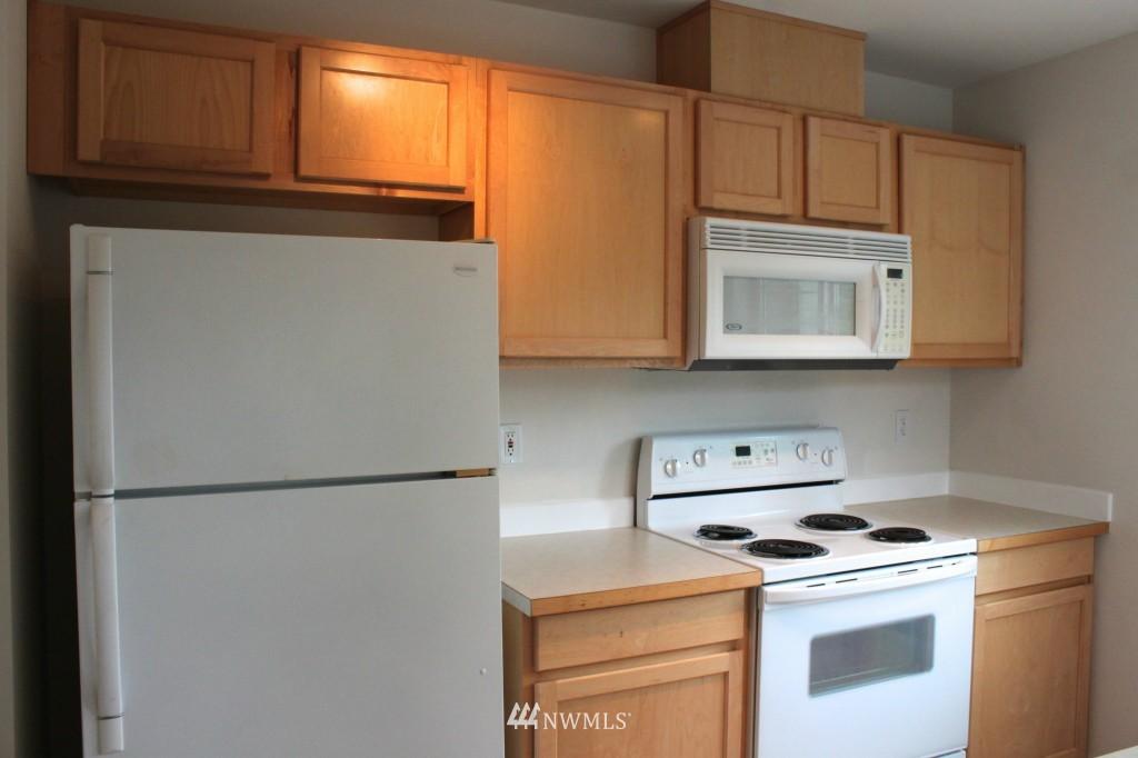 Sold Property | 14200 69th Drive SE #A4 Snohomish, WA 98296 4