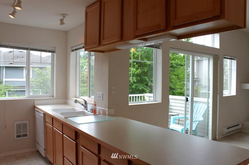 Sold Property | 14200 69th Drive SE #A4 Snohomish, WA 98296 5