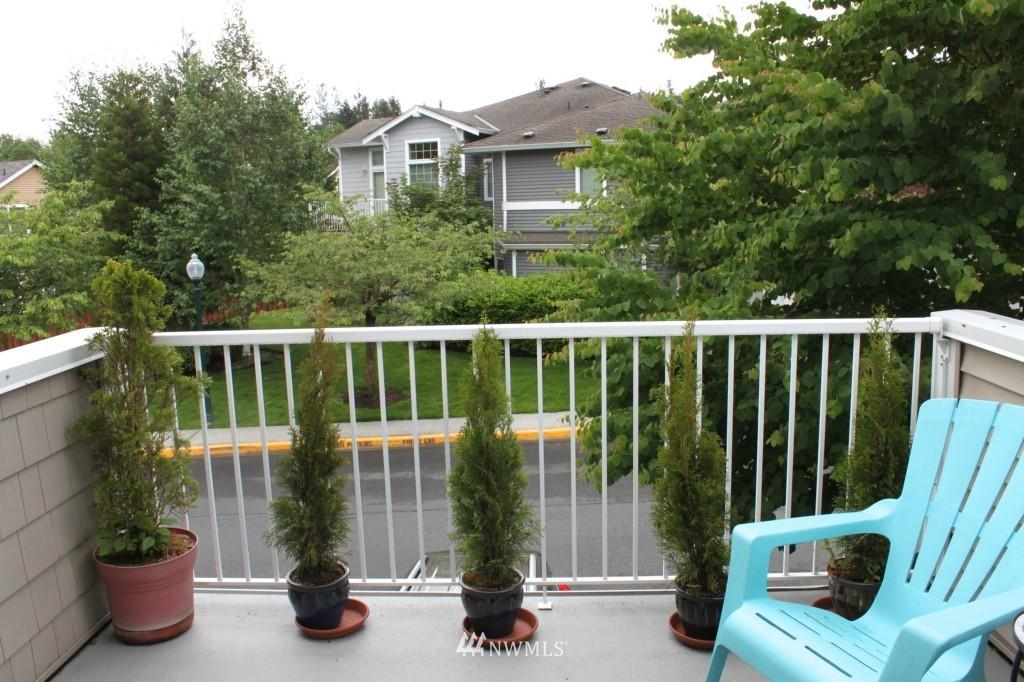 Sold Property | 14200 69th Drive SE #A4 Snohomish, WA 98296 7