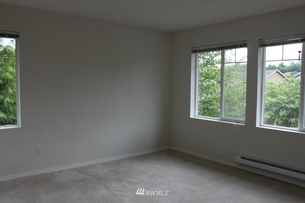 Sold Property | 14200 69th Drive SE #A4 Snohomish, WA 98296 8