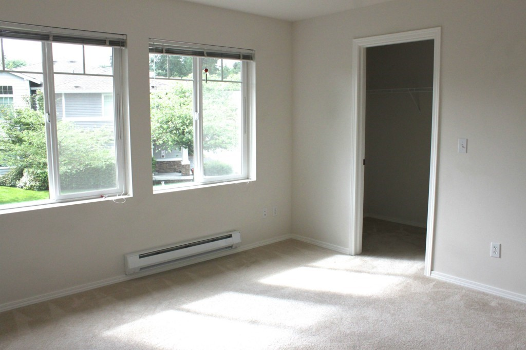 Sold Property | 14200 69th Drive SE #A4 Snohomish, WA 98296 9