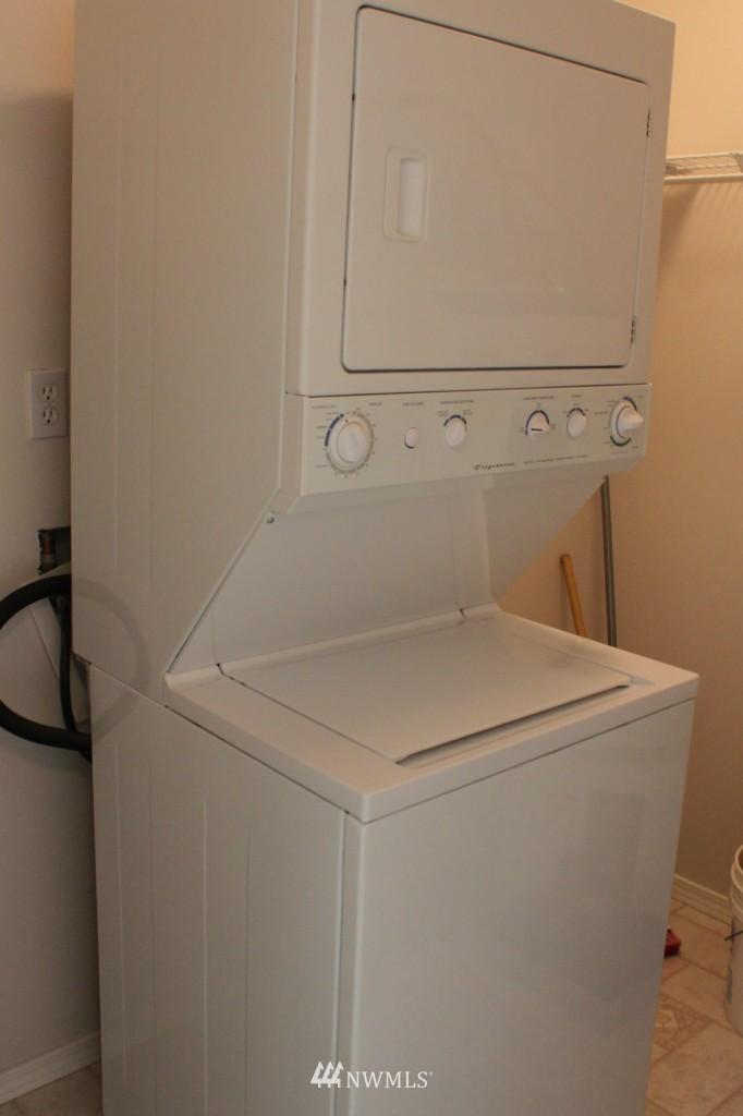 Sold Property | 14200 69th Drive SE #A4 Snohomish, WA 98296 12