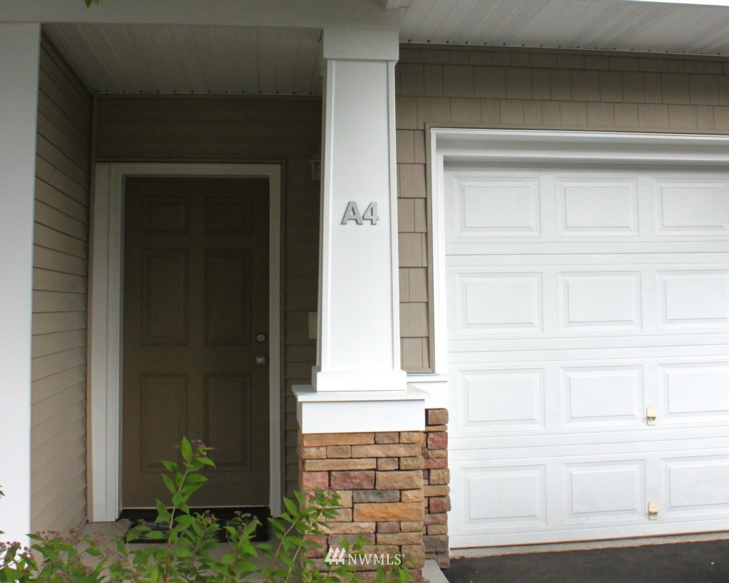 Sold Property | 14200 69th Drive SE #A4 Snohomish, WA 98296 13